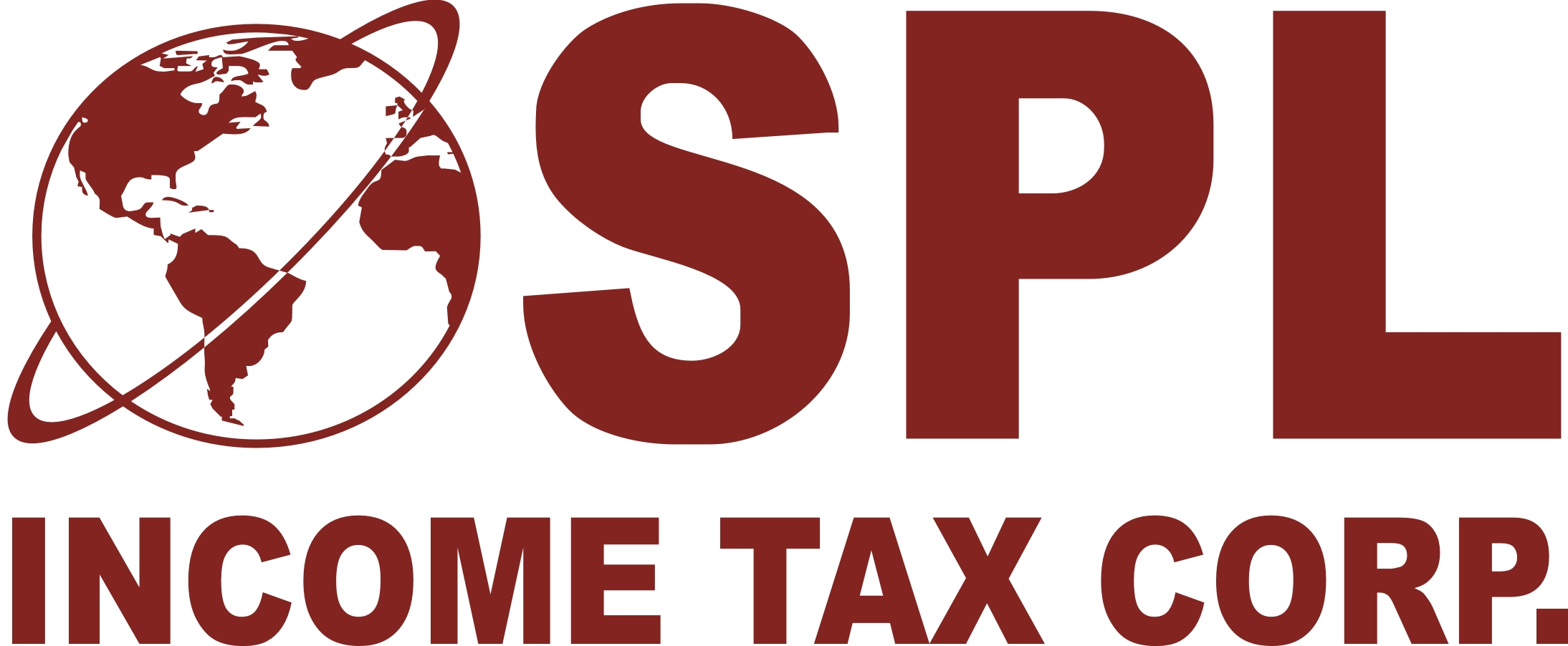 SPL Income Tax