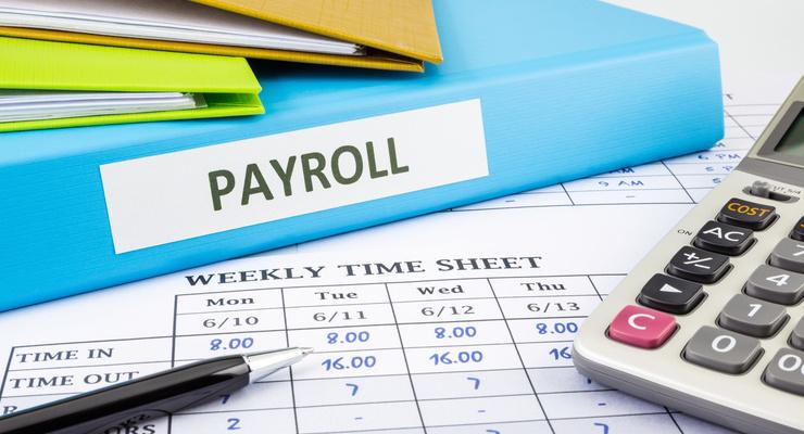 Payroll y Contabilidades