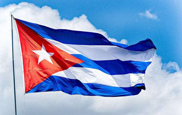 Trámites Cubanos